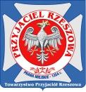 Odznaka Przyjaciel Rzeszowa